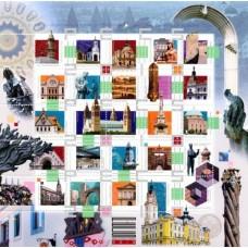 2010 Pécs 2010 – Európa Kultúrális Fővárosa